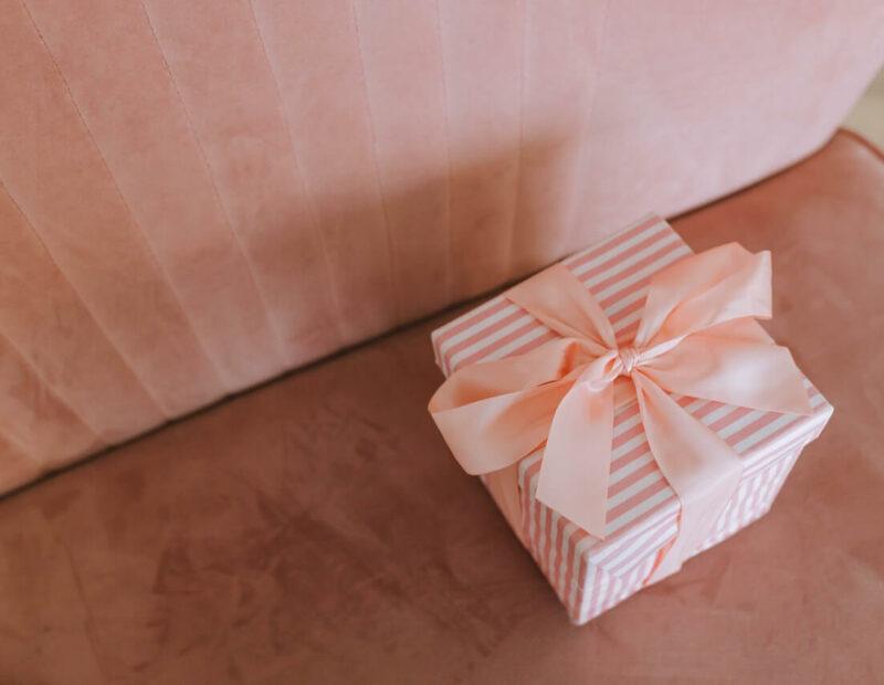 leuke cadeautips